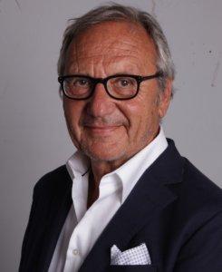 Jean-Marie HUBERT