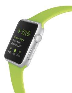 Apple Watch - DANDY 55