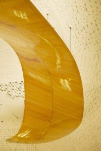 Architecture acoustique