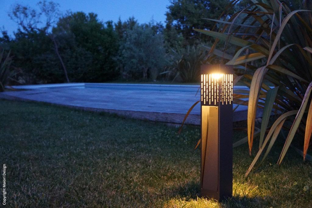 MAIORI Luminaires high tech et design à la Française