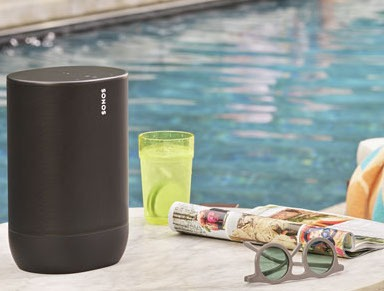 SONOS MOVE DANDY 78
