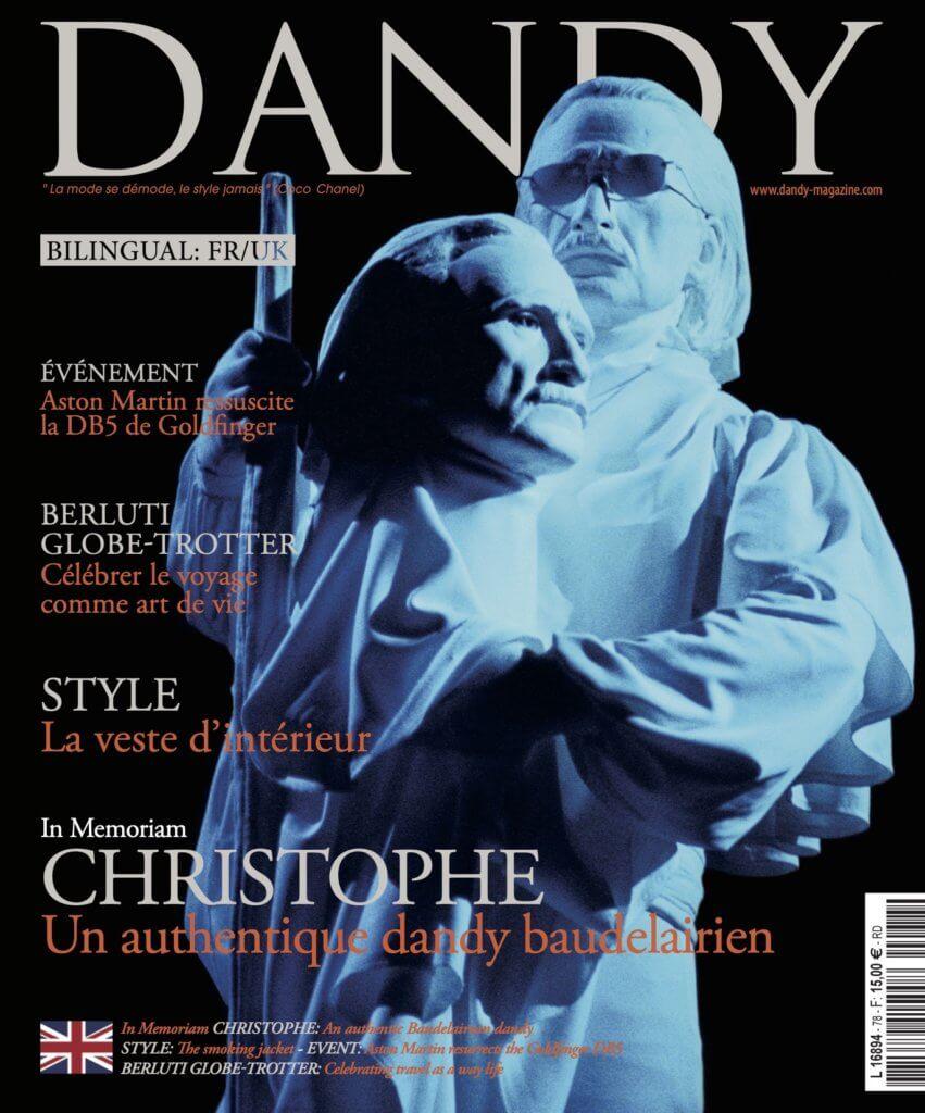 DANDY 78